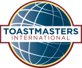 toastmasters-logo-color-png